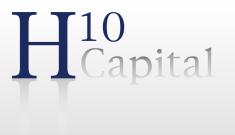 H 10 captial